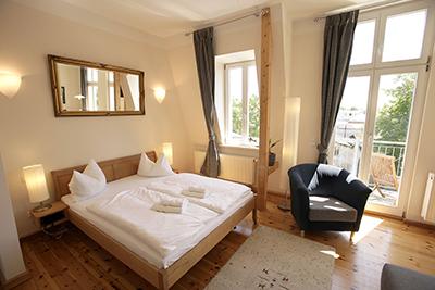 49glaeser34 400 villa glaeser ferienwohnungen bansin. Black Bedroom Furniture Sets. Home Design Ideas
