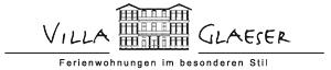 Villa Glaeser - Ferienwohnungen Bansin -