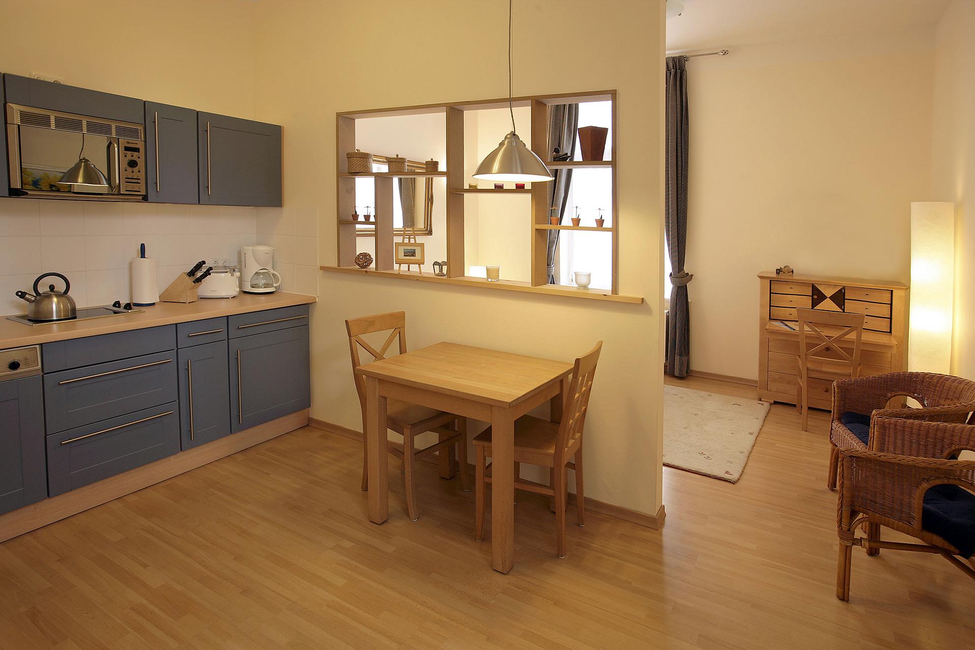 ferienwohnung no 12 villa glaeser ferienwohnungen bansin. Black Bedroom Furniture Sets. Home Design Ideas