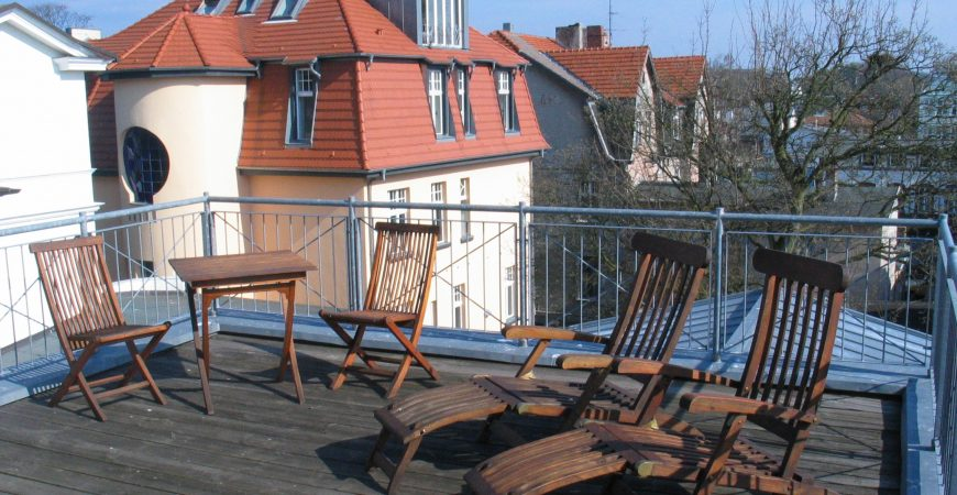 ferienwohnung no 33 villa glaeser ferienwohnungen bansin. Black Bedroom Furniture Sets. Home Design Ideas