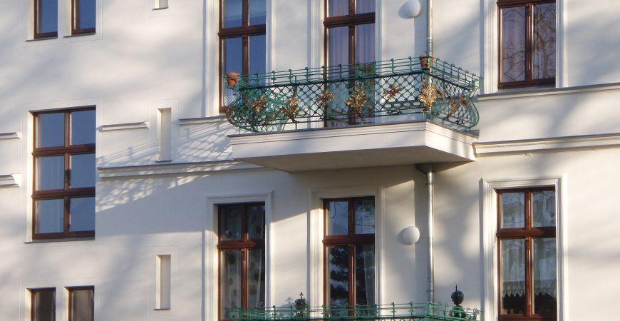 gallery villa glaeser ferienwohnungen bansin. Black Bedroom Furniture Sets. Home Design Ideas