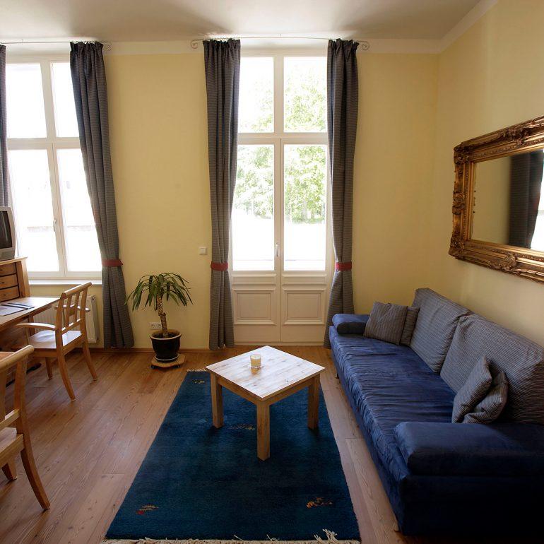 villa frisia archive villa glaeser ferienwohnungen bansin. Black Bedroom Furniture Sets. Home Design Ideas
