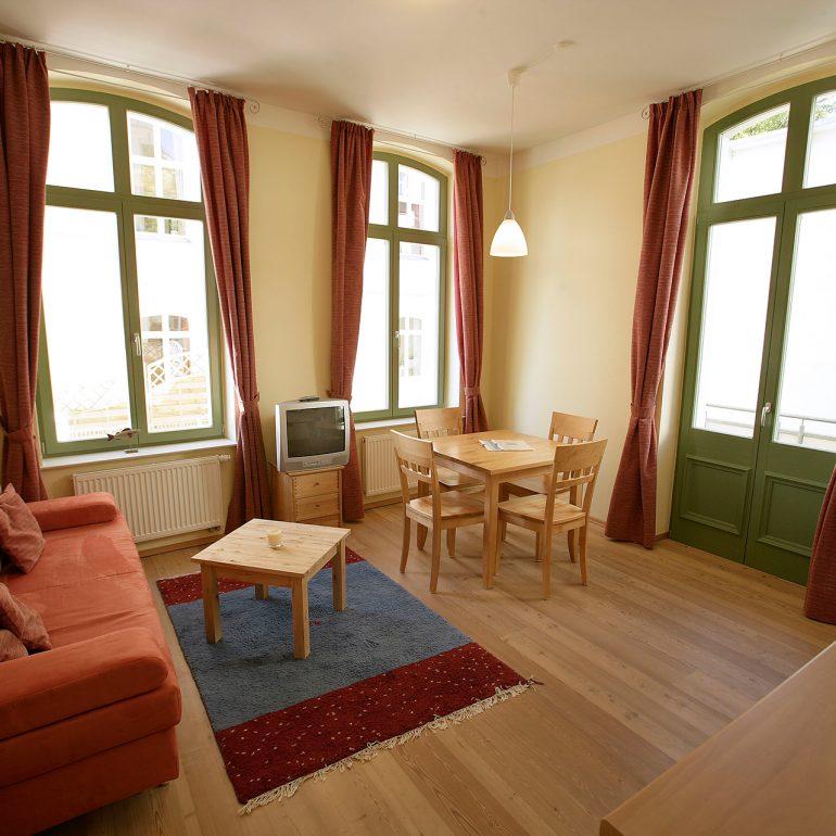 villa frohsinn archive villa glaeser ferienwohnungen. Black Bedroom Furniture Sets. Home Design Ideas