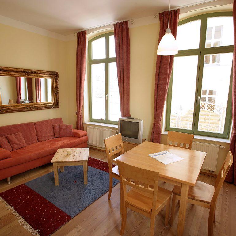 2 og archive villa glaeser ferienwohnungen bansin. Black Bedroom Furniture Sets. Home Design Ideas