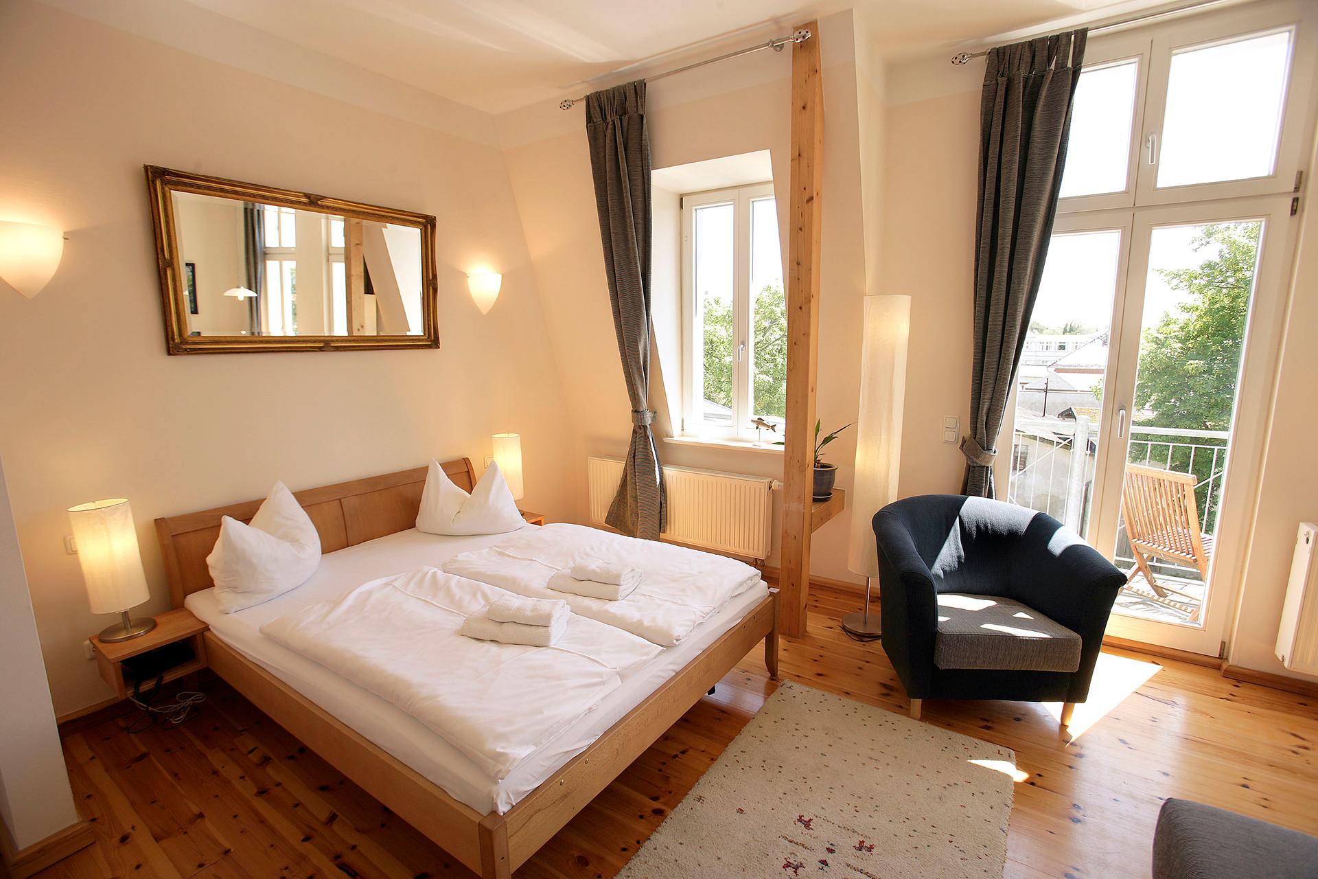 ferienwohnung no 24 villa glaeser ferienwohnungen bansin. Black Bedroom Furniture Sets. Home Design Ideas