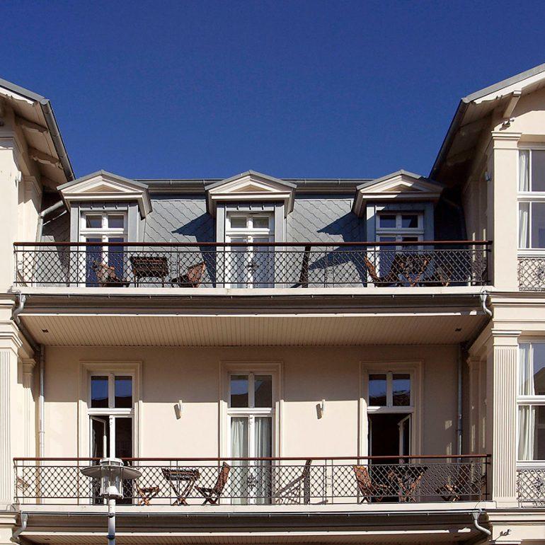 glaeser sl 02 villa glaeser ferienwohnungen bansin. Black Bedroom Furniture Sets. Home Design Ideas